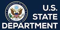 Logo US State Department